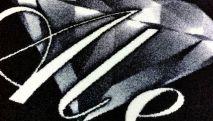 Logomatte PRIMUS