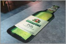 Event-Teppich